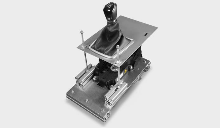 schaltsimulator-senso-shifter.jpg?m=1567078869